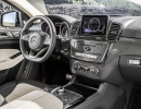 mercedes-gle-coupe-9