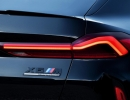 BMW-X5-X6-M-11