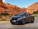 BMW-X5-X6-M-12