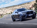 BMW-X5-X6-M-16