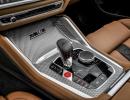 BMW-X5-X6-M-19