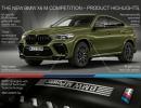 BMW-X5-X6-M-4