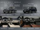 BMW-X7 (10)