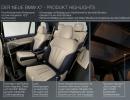 BMW-X7 (11)