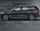 BMW-X7 (12)