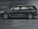 BMW-X7 (13)