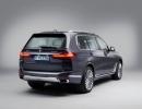 BMW-X7 (15)