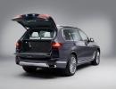 BMW-X7 (16)