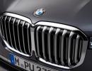 BMW-X7 (17)