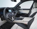 BMW-X7 (21)