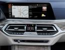 BMW-X7 (24)