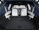 BMW-X7 (28)