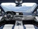 BMW-X7 (31)