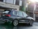 BMW-X7 (37)