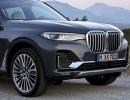 BMW-X7 (40)
