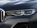 BMW-X7 (41)