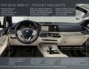 BMW-X7 (7)
