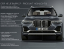 BMW-X7 (8)