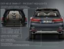 BMW-X7 (9)