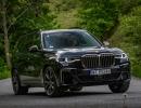 BMW-7-X7-ROAD-TRIP-10