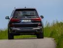 BMW-7-X7-ROAD-TRIP-14