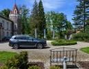 BMW-7-X7-ROAD-TRIP-4