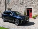 BMW-7-X7-ROAD-TRIP-5