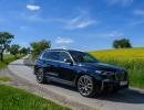 BMW-7-X7-ROAD-TRIP-7