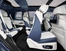 BMW-X7-5