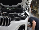 BMW-X7-FIRST-LOOK (10)