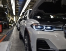 BMW-X7-FIRST-LOOK (12)
