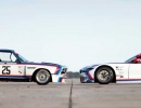 bmw-z4-gtlm-with-csl-inspired-1975-livery-4