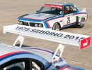 bmw-z4-gtlm-with-csl-inspired-1975-livery-5