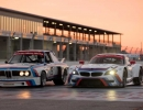 bmw-z4-gtlm-with-csl-inspired-1975-livery-7