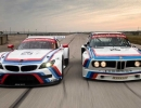 bmw-z4-gtlm-with-csl-inspired-1975-livery-8