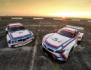 bmw-z4-gtlm-with-csl-inspired-1975-livery-9