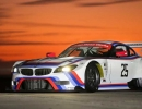 bmw-z4-gtlm-with-csl-inspired-1975-livery-91