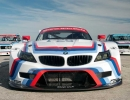 bmw-z4-gtlm-with-csl-inspired-1975-livery-92