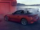 BMW-Z4-M40I (1)