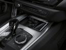 BMW-Z4-M40I (3)
