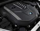 BMW-Z4-M40I (4)