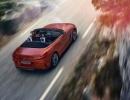 BMW-Z4-M40I (6)