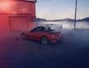 BMW Z4 2018 (10)
