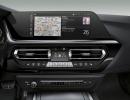 BMW Z4 2018 (2)