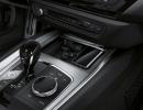 BMW Z4 2018 (3)