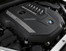 BMW Z4 2018 (4)