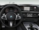 BMW Z4 2018 (5)