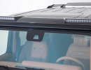 BRABUS-800-WIDESTAR (17)