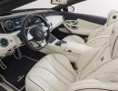 brabus-mercedes-s65-cabrio-rocket-900-11