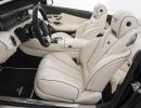 brabus-mercedes-s65-cabrio-rocket-900-12